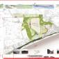Concorso di idee per Paestum e dei nuclei urbani di Licinella