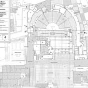 __datacad_X_Lavori-Pubblici_Terracina_teatro-2014_DWG_PROGETTO-DEFINITIVO-progetto-generale-(1)